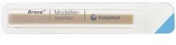 Brava Modellierstreifen - (10X6 g) - PZN 09543788