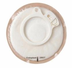 Coloplast Uro Minikappe 40Mm Rr - (30 St) - PZN 07207833