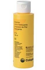 Comfeel Rei 4710 - (6X180 ml) - PZN 08872018