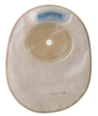 Sensura Geschl. 1-Tlg Transp. Maxi 35 Mm - (30 St) - PZN...