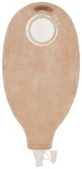 Sensura Click Ileo-Tagdrainage Transp. 50Mm Rr - (10 St)...