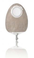 Sensura Click Uro Maxi Transparent 60 Rr - (30 St) - PZN...