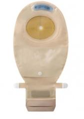Sensura Konvex Light Offen Maxi Hautfarben 28Mm - (10 St)...