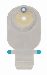 Sensura Mio 1-Tlg.Off.Btl.10-55 Transparent Maxi - (30...