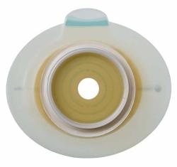 Sensura Mio Click Basisplatte Rr 40 10-35 - (5 St) - PZN...