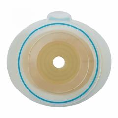 Sensura Mio Flex Basisplatte Hr70 45 - (10 St) - PZN...