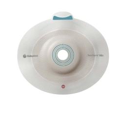 Sensura Mio Flex Bpl Konvex Light Rr 50 25 - (5 St) - PZN...