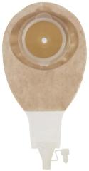 Sensura Post-Op Steril Transp.M.Fenster 10-115Mm - (5 St)...