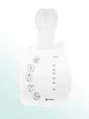 Speedibag Compact Urinbeutel F. Einmalgebrauch - (30 St)...
