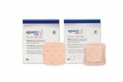 Aquacel Ag Foam Adhäsiv 25X30Cm 5 St - (5 St) - PZN...