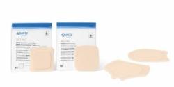 Aquacel Foam Adhäsiv 10X25Cm - (5 St) - PZN 10818262