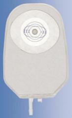 Esteem Urostomiebeutel Transp. Standard 13-45Mm Gr - (10...