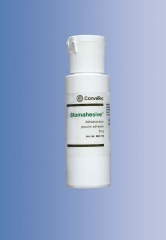 Stomahesive Adhaesivpulver - (25 g) - PZN 02236445