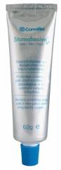 Stomahesive Hautschutzpast - (60 g) - PZN 02343514