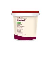 Lovital Inba - (500 g) - PZN 10921451