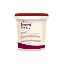 Lovital Pro 8.5 - (300 g) - PZN 10386236