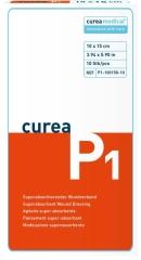 Curea P1 10 X 15 Cm - (10 St) - PZN 12398999