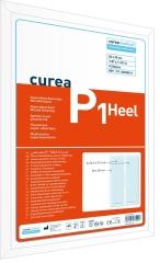 Curea P1 Heel - (5 St) - PZN 12601472
