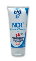 Ncr Nutrientcream - (200 ml) - PZN 01329392