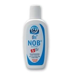 Nob Nutrientölbad - (200 ml) - PZN 01329386