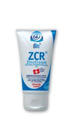 Zcr Zinccream - (50 g) - PZN 01329400