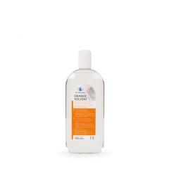 Orange Solvent - (500 ml) - PZN 00792337