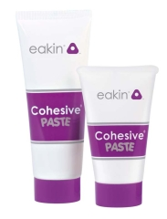 Eakin Cohesive Hautschutzpaste - (60 g) - PZN 05493131