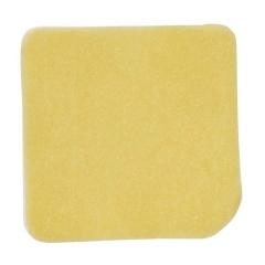 Eakin Cohesive Hautschutzplatten Klein 10X10Cm - (5 St) -...