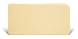 Eakin Cohesive Hautschutzplatten Groß 10X20Cm - (5...