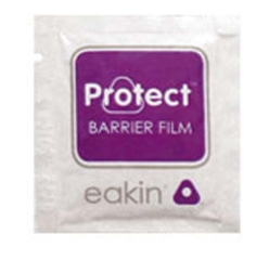 Eakin Protect Hautschutztücher - (30 St) - PZN 09709036