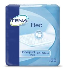 Tena Bed Plus 60X60Cm - (4X30 St) - PZN 09234828