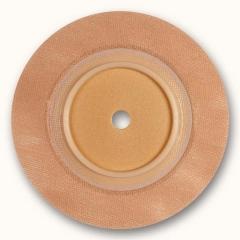 Combimate Flexible Platte Beige D12Cm / 45/25Mm - (5 St)...