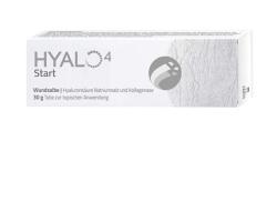Hyalo 4 Start - (30 g) - PZN 10518844
