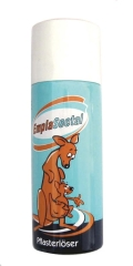 Emplasectal - (50 ml) - PZN 00200420