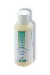Stomocur Safety Dermatologischer Hautschutz - (100 ml) -...