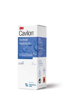 Cavilon Reizfr. Hautschutz Fk Spray - (28 ml) - PZN 06916757