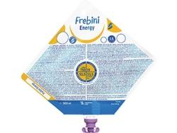Frebini Energy Easy Bag - (15X500 ml) - PZN 02424365