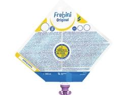 Frebini Original Easy Bag - (15X500 ml) - PZN 02421303