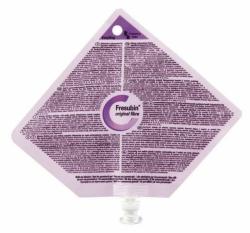 Frebini Original Fibre Easy Bag - (15X500 ml) - PZN 01554462