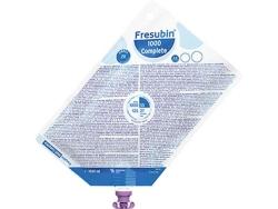 Fresubin 1000 Complete - (8X1000 ml) - PZN 06973407