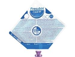 Fresubin 2 Kcal Hp - (15X500 ml) - PZN 09723378