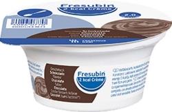 Fresubin 2Kcal Creme Schokolade - (24X125 g) - PZN 10199089