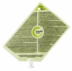 Fresubin Energy Easy Bag - (8X1000 ml) - PZN 02840514