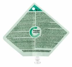 Fresubin Energy Fibre Easy Bag - (15X500 ml) - PZN 01404107