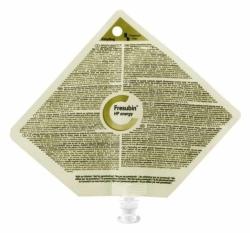 Fresubin Hp Energy Easy Bag - (15X500 ml) - PZN 01554404