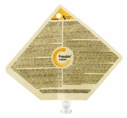 Fresubin Original Easy Bag - (15X500 ml) - PZN 01403958