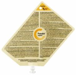 Fresubin Original Easy Bag - (8X1000 ml) - PZN 01404225