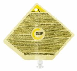 Fresubin Soya Fibre Easybag - (15X500 ml) - PZN 01027018