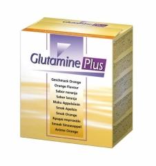 Glutamine Plus Neutral - (30X22.4 g) - PZN 04661477