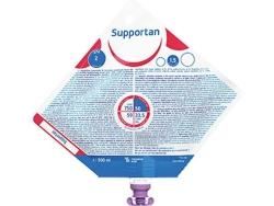 Supportan Easybag - (15X500 ml) - PZN 01565017